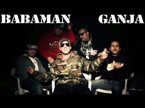 Babaman - Ganja