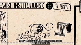 요한복음 말씀 요약정리 1-12장 (Read Scripture John ch. 1-12)