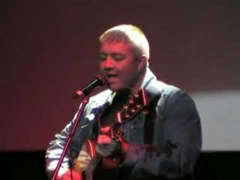 John McFadden - Who killed Davey Moore?
