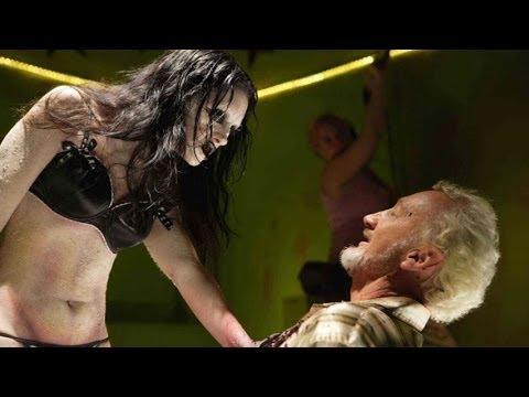 Trailer do filme The Horrible Sexy Vampire
