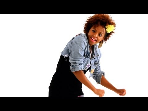 How to Do the Wop | Hip-Hop Dancing