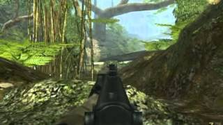 vietcong game: mission part 15