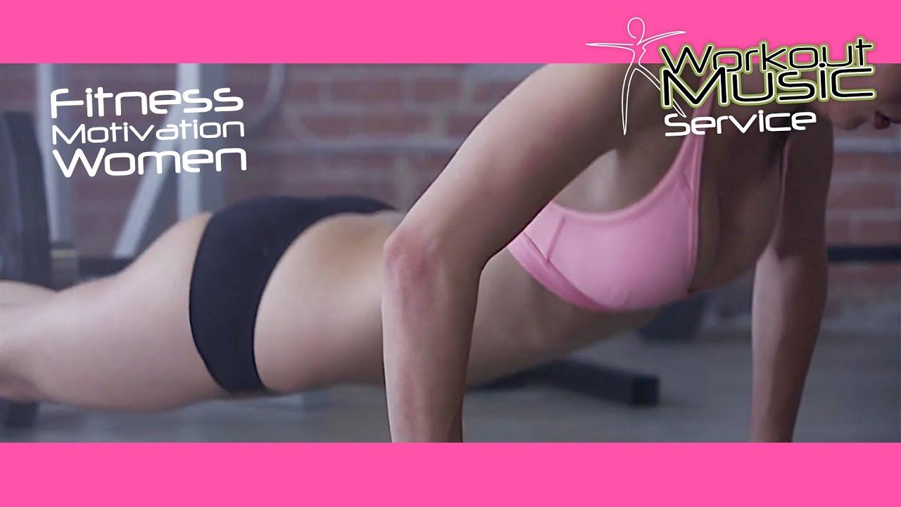 Malena morgan spotify Fitness Motivation Women Sexy Workout Youtube