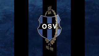OSV Logo 110jr 1920x1080