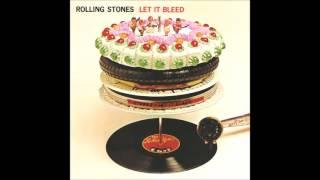 The Rolling Stones - Midnight Gambler