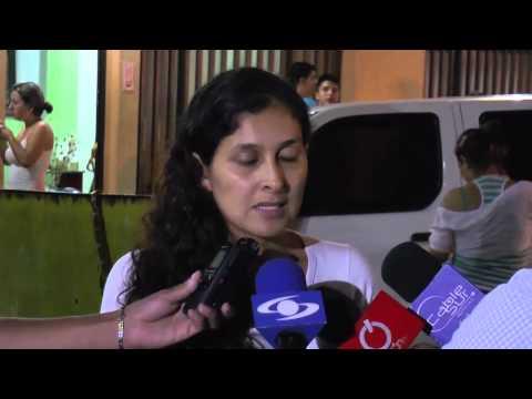 Documental la sierra medellin colombia online dating 10
