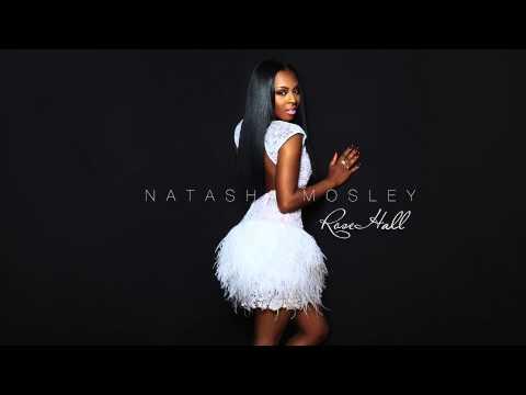 Natasha Mosley-Love Me Later