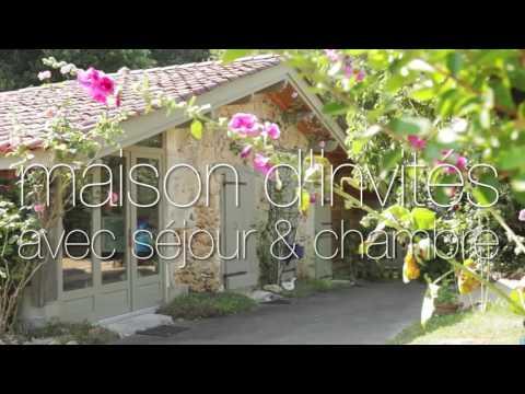 Terres et Océan Immobilier Real Estate - Agences à Biarritz et à Hossegor
