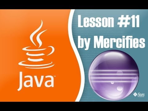 how to call object in java