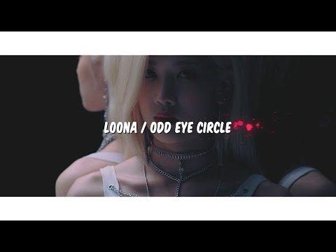 LOOΠΔ / ODD EYE CIRCLE - LOONATIC mp3 ke stažení