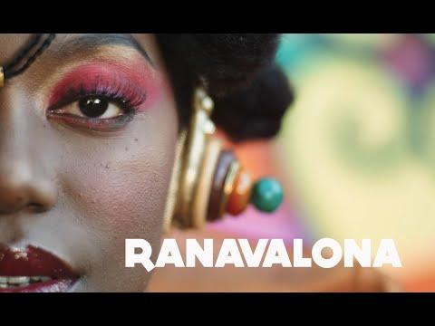 AWORI x TWANI - Ranavalona [Official Music Video]
