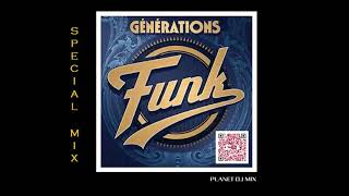 #MIX#Disco #Funk Songs ⚡ #Funk Music ⚡ #Best of 80's I⚡#Mix Club 2 - best funk music groups