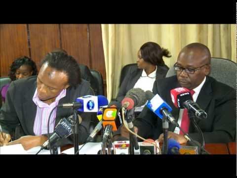 Zimwi La Anglo- Leasing