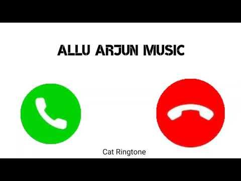 allu-arjun-music-||-ala-vaikunta-puram-lo-bgm-||-ringtone-,-caller-tone-,bgm-,cat-ringtone