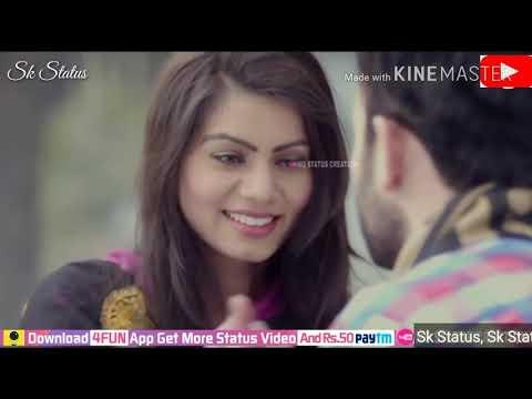 Rajasthani song whatsapp status video 2018 chanda chandani so