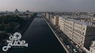 видео Открытые места для свадебной фотосъёмки в Санкт-Петербурге. Часть 1.