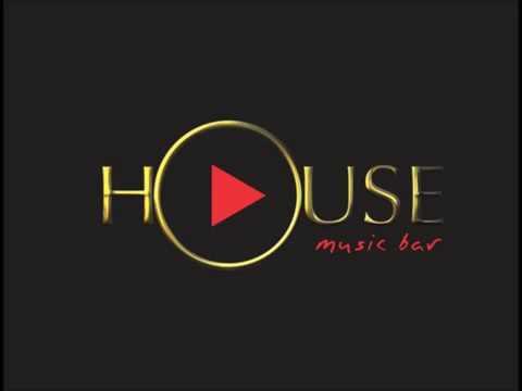 KOTW Anthem Feat  Professor   Sphectacula   DJ Naves   YouTube