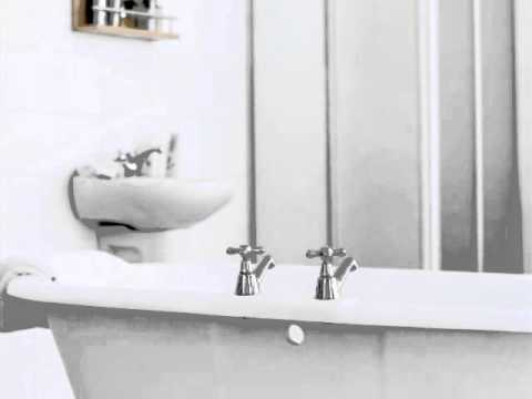 BathcrestGold Coast Remodeling Contractor Ventura CA YouTube - Bathroom remodel ventura ca