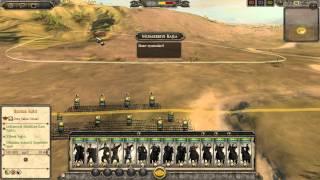 Total War Attila Multiplayer Oynama OyunKurucu.Net