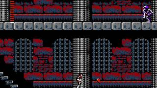 [TAS] NES Castlevania II: Simon's Quest by zggzdydp in 28:11.12