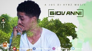 Giovanni - Life is More - June 2018