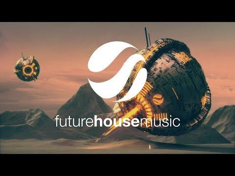 Charlie Puth - The Way I Am (Malyar & Beat Boy Remix)