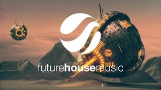 Video Charlie Puth - The Way I Am (Malyar & Beat Boy Remix) download MP3, 3GP, MP4, WEBM, AVI, FLV Juni 2018