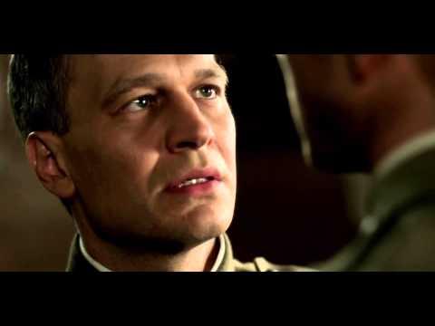 Tajemnica Westerplatte - zwiastun w filmus.pl from YouTube · Duration:  1 minutes 39 seconds