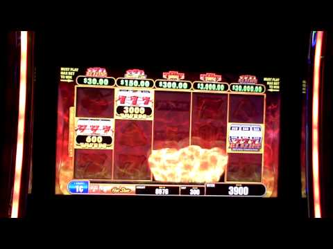 Video Free slots for fun download