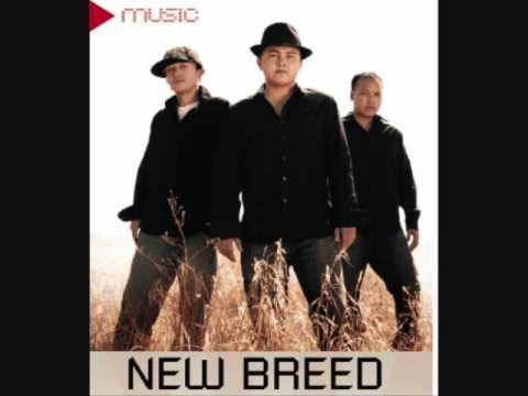 New Breed-Hnub No Mam Khuv Xim thumbnail