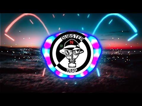 KLP - Melt (PABLO Remix)