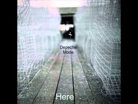 Depeche Mode - A Question Of Lust (Flood Mix) mp3