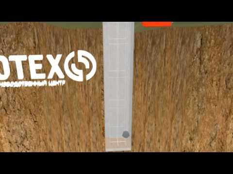 видео: Измеритель длины свай ИДС-1 / pile testing device ids-1