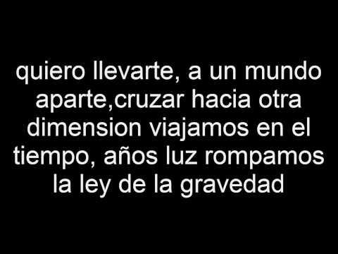Farruko - Mundo Aparte [ Lyrics ] Ft. MYM