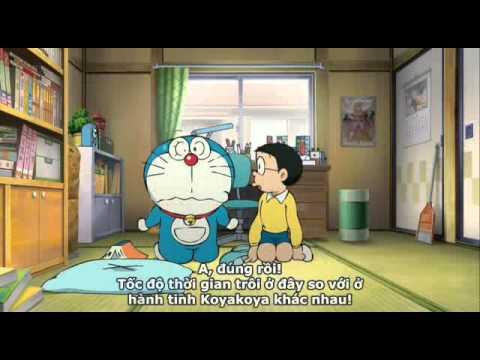 Download Film Doraemon Nobita And The Space Heroesinstmank