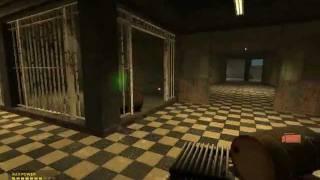 HL2DM - More than a game