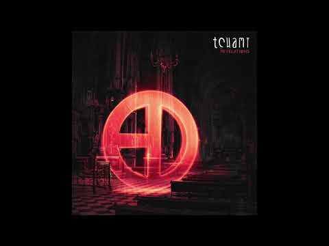 "Tchami - ""Zeal"" OFFICIAL VERSION"
