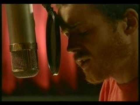Damien Rice - Rootless Tree (Live from the Basement)