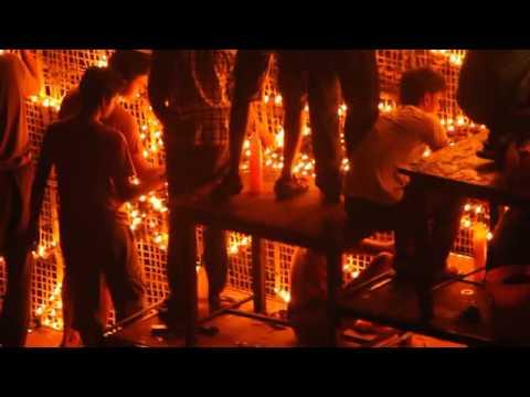 Illumination (Diwali) - IIT Kharagpur