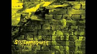 Systematic Death - Switch (hardcore punk Japan)