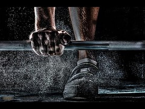 SPORT MOTIVATION TRAINING MUSIC BEST MUSIC FOR GYM 2015