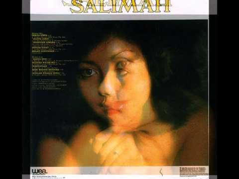 salimah _ sekadar menduga