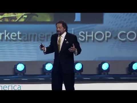 TLS Updates & Developments | Dennis Franks | Susan Pasqual