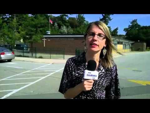 Mississauga Catholic School Rankings #10.mov - Neighbourhood of Clarkson