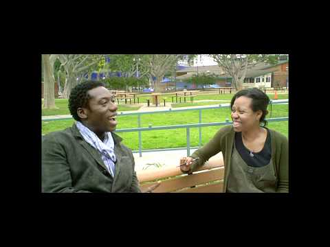 Until's CCN  with Hakeem Kae Kazim Exclusive
