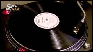 Kenny Loggins - Wait A Little While (Slayd5000)