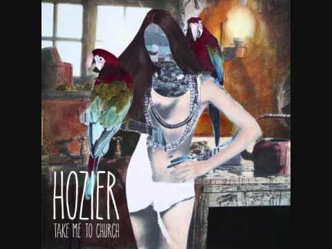 Take Me To Church (432hz) Hozier