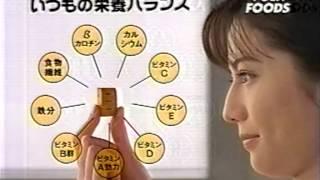 転勤篇・ラッキーデー篇・しろくま篇・標語篇.