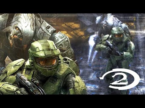 Halo 2: The Movie (Director