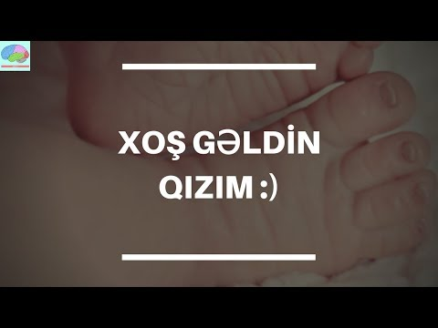 Qizima meslehetler